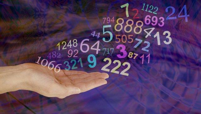 foto-numerologia