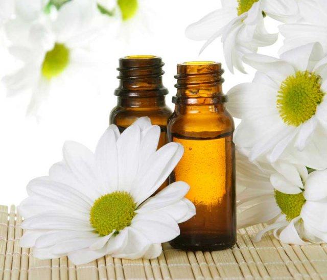 aceite-polen