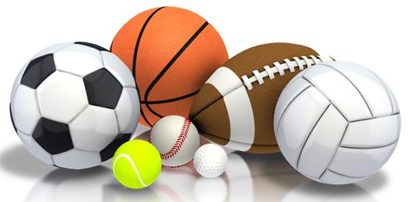 pelotas-deportes