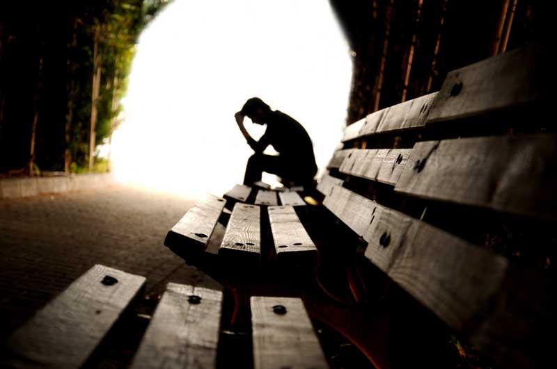 depresionyduelo