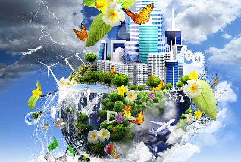 ecologia-humana