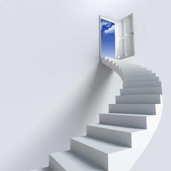 escaleraalcielo