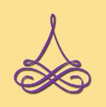 nuestrosangeles-logo
