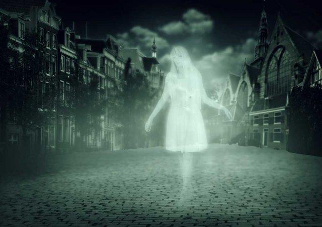 portada_paranormal