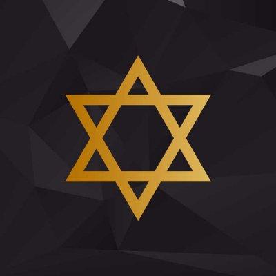simbolos-hexagrama