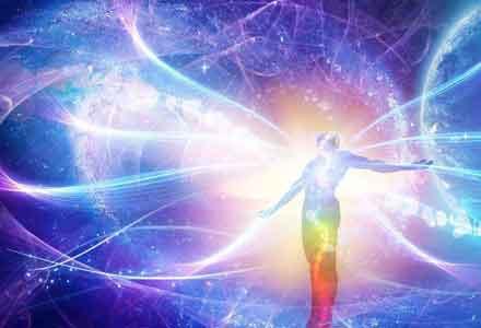 cosmic_healing