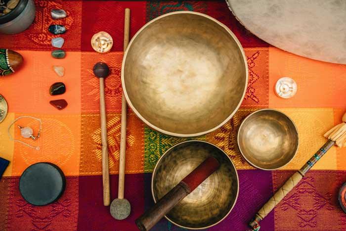 cuencos-tibetanos