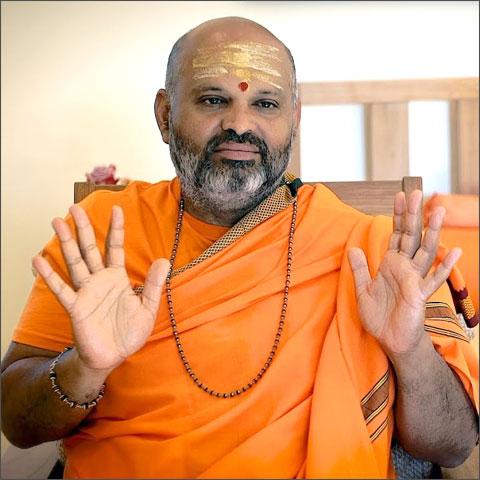 gurudev-nityananda