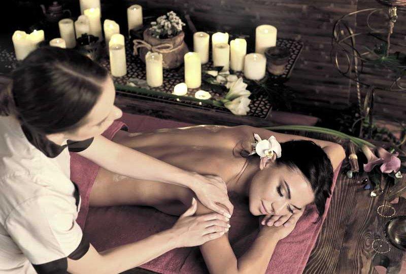masaje-ayurvedico