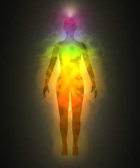 medicinadeenergia