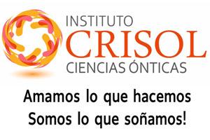 crisolciencias2019