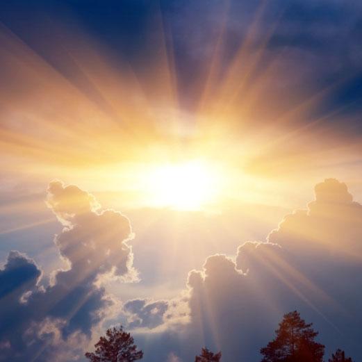 dios-sol-mira