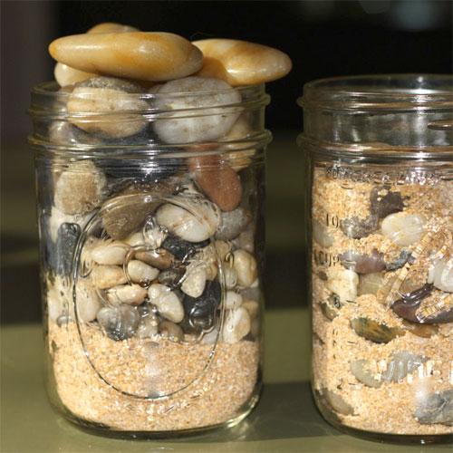 jarro-piedras