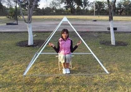 piramide-sanacion