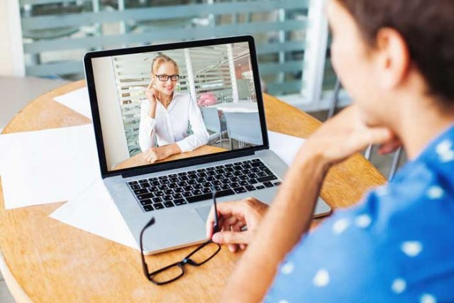psicoterapia-on-line