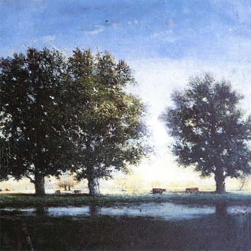 tres-arboles