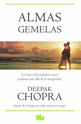 chopra-libro-1