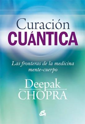chopra-libro-2