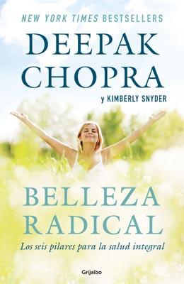 chopra-libro-3