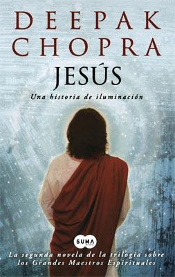 chopra-libro-4