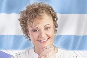 spothome-argentina-mabel