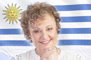 spothome-uruguay-mabel
